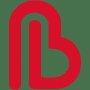 Berkemann Hungary